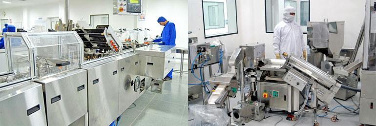 Overview   Alkem Laboratories